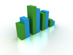Mortgage Leads Study-Why Aren't You Closing More Mortgage Leads?