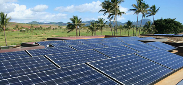 A Roundup Of Solar Incentives For Hawaii Residents Rgr
