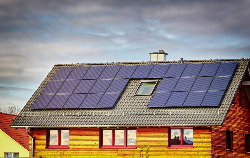 how to improve solar sales